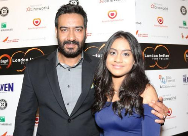 Ajay Devgn shares song from 'Tanhaji: The Unsung Warrior'