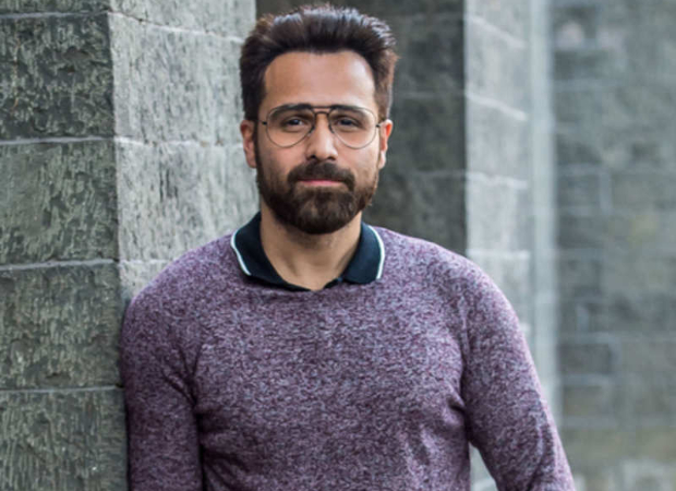 Chehre: Shoot of Emraan Hashmi starrer stalled in Delhi; here's why