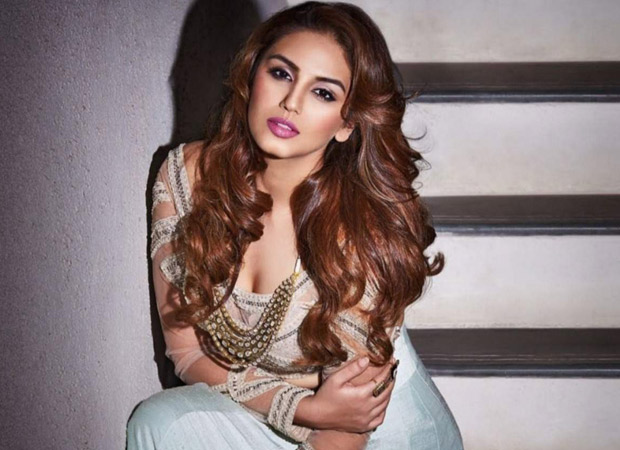 Huma Qureshi becomes the first Indian actor to share the stage with Netflix co-founder Reed Hastings at a panel discussion