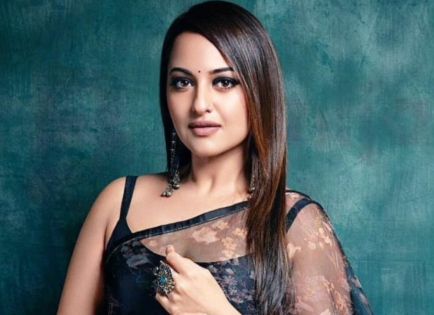 Sonakshi Sinha beats Anushka Sharma and Lata Mangeshkar to become the most mentioned celebrity on Twitter