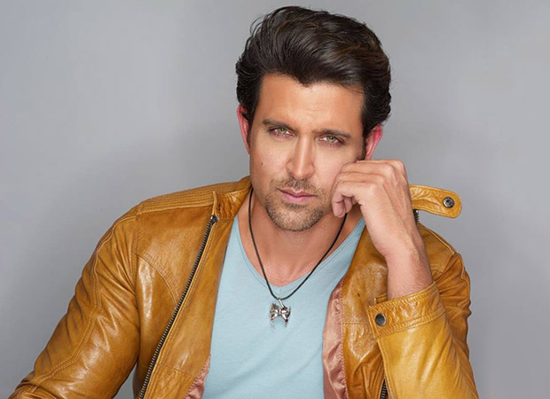 20 Years of Hrithik Roshan: A glimpse at 10 achievements of the SUPERSTAR  in the two decades at the Box Office : Bollywood News - Bollywood Hungama
