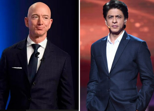 Traders of 8 Odisha cities plan protest during Bezos's India visit