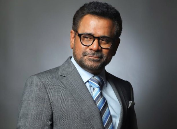 Anees Bazmee answers all the questions on Bhool Bhulaiyaa