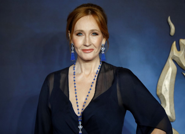 BBC series Fantastic Beasts: A Natural History will explore creatures from J.K. Rowling's stories