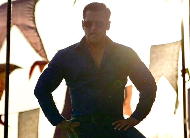 Box Office Dabangg 3 Day 17 in overseas