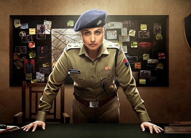 Box Office Economics Rani Mukherji starrer Mardaani 2 makes approx. 25 cr. in profit for Yash Raj Films