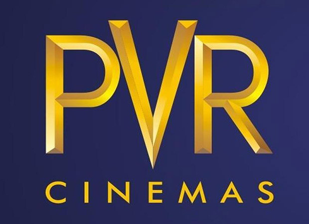 Box Office: PVR Cinemas leads the list of top tax paying exhibitors for the year 2019