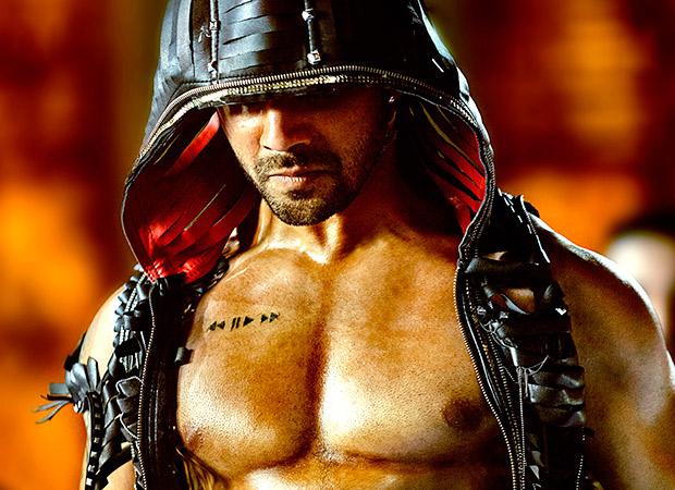Box Office: Street Dancer 3D beats Humpty Sharma Ki Dulhania; becomes Varun Dhawan's 5th highest opening day grosser