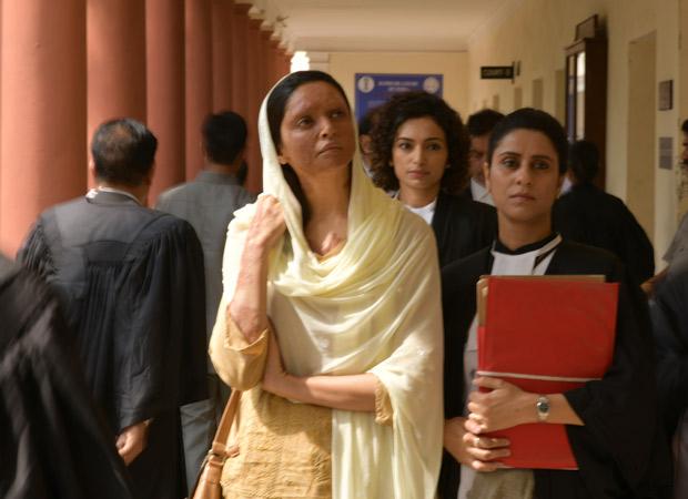 Chhapaak Box Office Collections: Detailing the economics of Deepika Padukone starrer