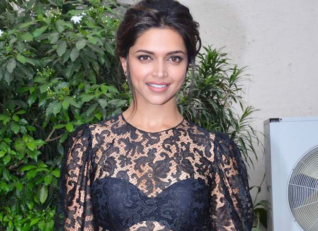 Deepika Padukone is hoping that there won't be the need to make more films on acid violence after Chhapaak