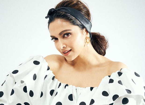 Deepika Padukone to receive World Economic Forums prestigious Crystal Award at