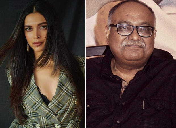 EXCLUSIVE: Deepika Padukone turns down Pradeep Sarkars biopic on Bengali courtesan as its too