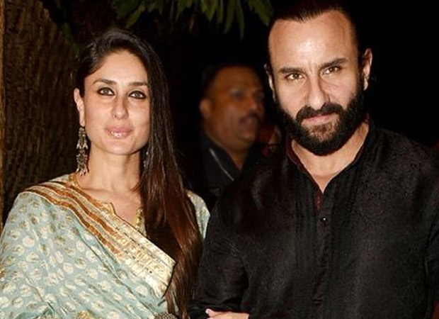 Kareena Kapoor and Saif Ali Khan offered Rs. 1.5 crores for 3 hours of show to promote a baby's diaper brand?
