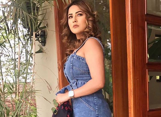 Bigg Boss 13: Shehnaaz Gill breaks down after housemates call her jealous of Mahira Sharma