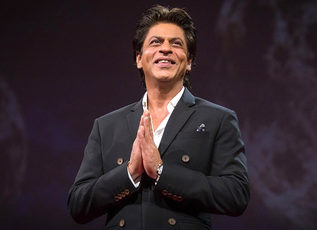 Here are some of the best answers from Shah Rukh Khan's #AskSrk Session