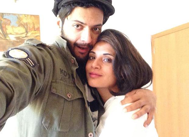 Richa Chadha spills the beans on marriage plans with Ali Fazal