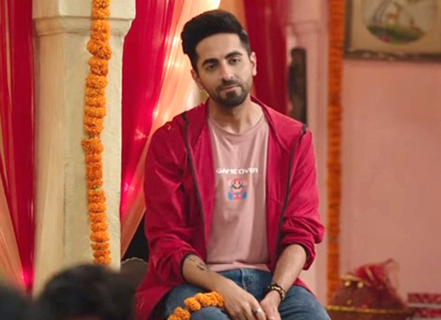 Shubh Mangal Zyada Saavdhan makers reveal what went behind the scenes of the Ayushmann Khurrana starrer