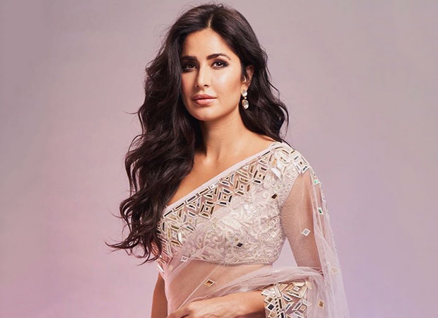 Image result for katrina kaif""