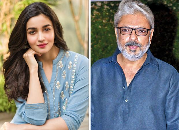 Gangubai Kathiawadi: Alia Bhatt won't sing and dance in Sanjay Leela Bhansali's drama