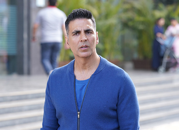 Good Newwz Box Office Collections – The Akshay Kumar starrer Good Newwz is heading for over Rs. 180 crores after two weeks