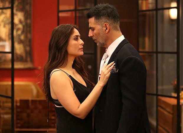 Good Newwz Box Office Collections Akshay Kumar - Kareena Kapoor Khan starrer all set to enter Rs. 200 Crore Club this week