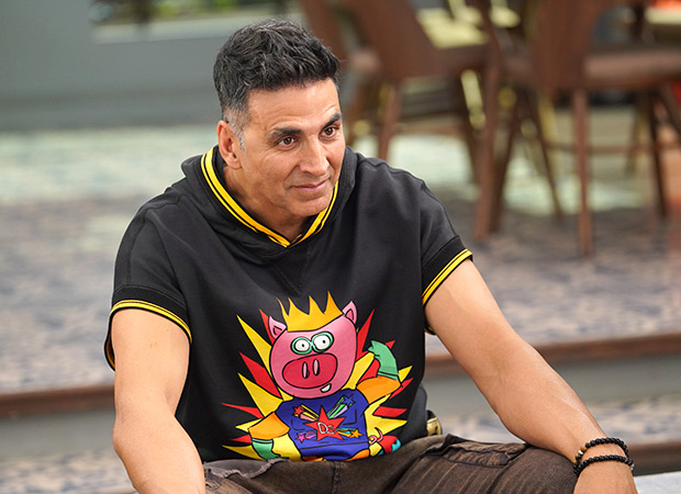 Good Newwz Box Office Collections The Akshay Kumar starrer is trending quite well in the weekdays too