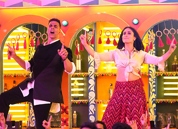 Good Newwz Box Office Collections: The Akshay Kumar starrer Good Newwz is superb on second Friday, could surpass Kesari lifetime in just 10 days