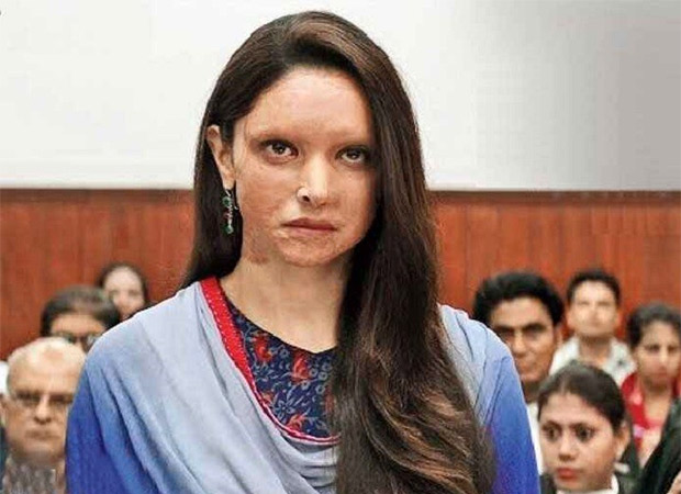 Lawyer Aparna Bhat moves to Delhi High Court after Chhapaak makers don't give her credit despite court's orders