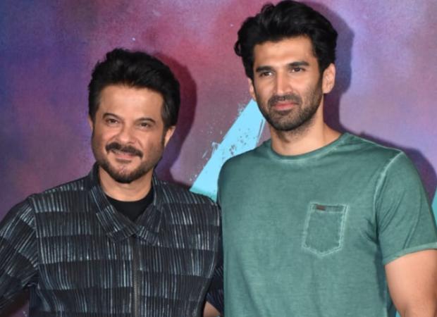 Malang Trailer Launch Anil Kapoor And Aditya Roy Kapur Condemn Jnu Attacks Bollywood News Bollywood Hungama