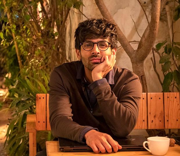 Meet Kartik Aaryan as Veer and Raghu in Imtiaz Ali's Love Aaj Kal
