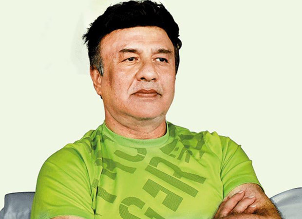 National Commission for Women closes sexual harassment case against Indian Idol judge Anu Malik