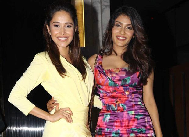 Pyaar Ka Punchnama girls Nushrat Bharucha and Ishita Raj Sharma to have cameo in Sunny Singh - Sonnalli Seygall's Jai Mummy Di