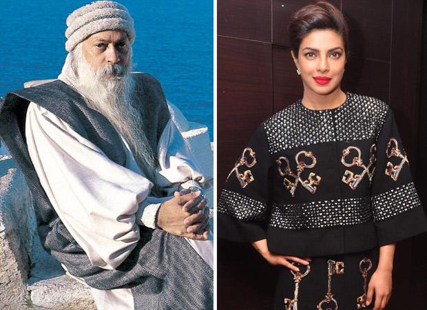 Rajneesh related films doomed, Priyanka Chopra starrer Ma Sheela on backburner