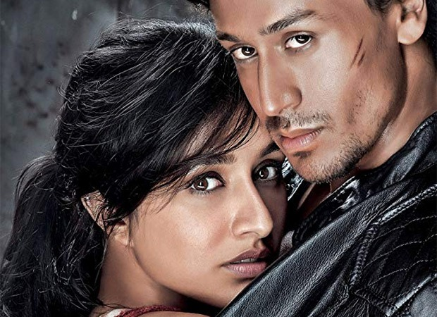 Shoot of Baaghi 3 starring Tiger Shroff and Shraddha Kapoor in Delhi cancelled due to sensitive situation