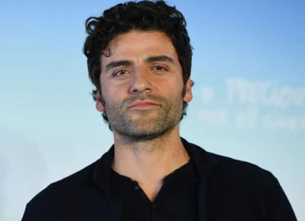 Star Wars actor Oscar Isaac to star in and produce The Great