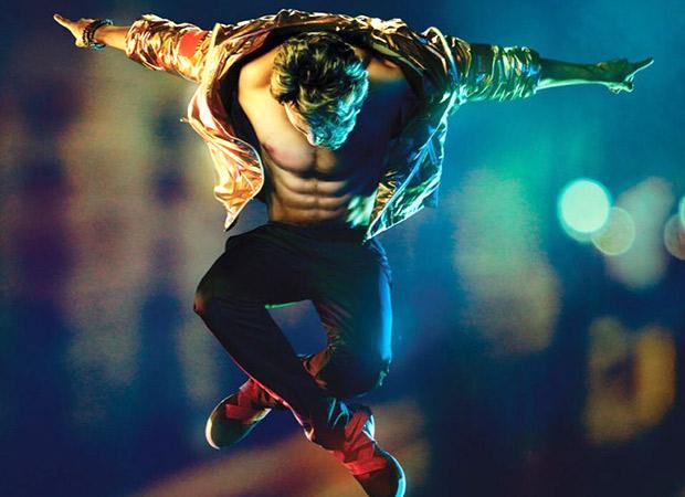 Street Dancer 3D Box Office Collections Street Dancer 3D beats Dishoom; becomes Varun Dhawan's 5th highest opening weekend grosser