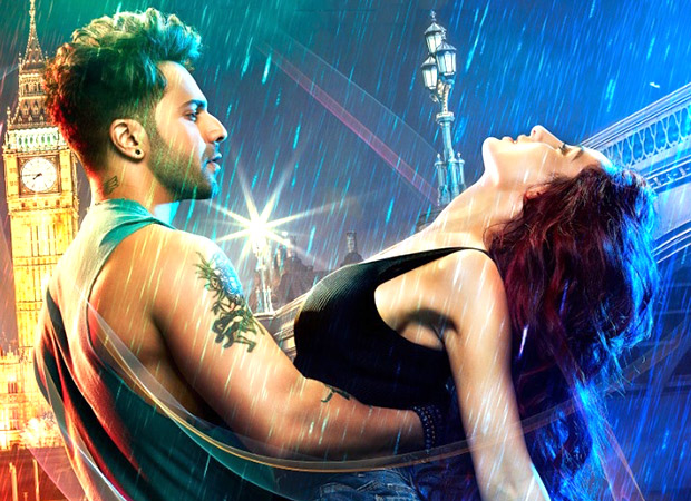 Street Dancer 3D Box Office Collections: Varun Dhawan – Shraddha Kapoor starrer surprises, has a fall on Monday