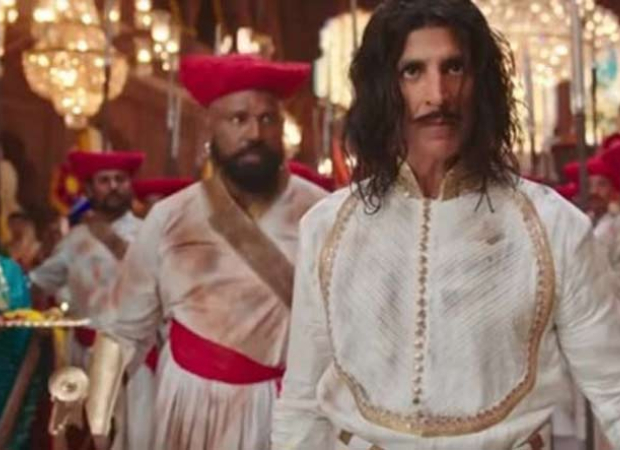 Complaint filed against Akshay Kumar for his Nirma detergent advertisement by Sambhaji Brigade