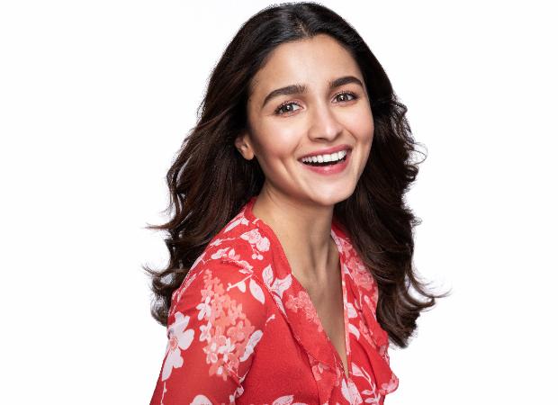 Alia Bhatt roped in as the brand ambassador of Vicco