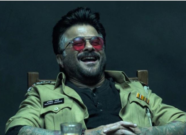 Malang: Anil Kapoor says it was challenging to get the right look for his