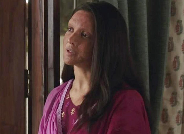 Chhapaak: Laxmi Agarwal's advocate upset over film credit; says she is compelled to take legal action
