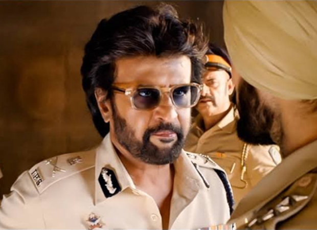 Darbar producer Lyca Productions oppose plea of Malaysian distributors for stalling the release of the film