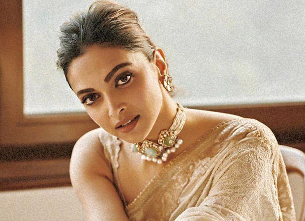 Deepika Padukone to spend her birthday with acid attack survivors in Lucknow?