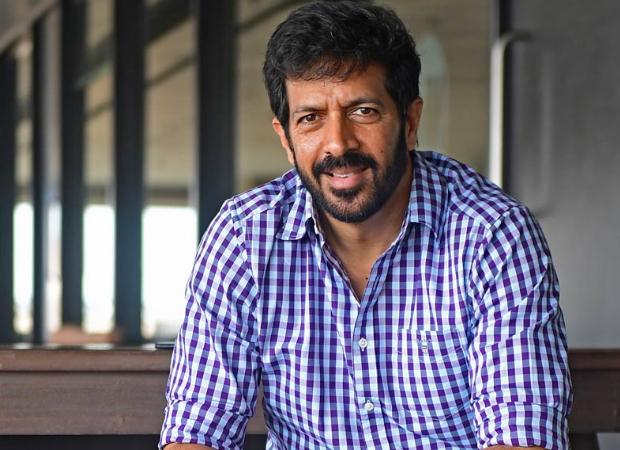 Kabir Khan reveals why he skipped meeting on CAA with Piyush Goyal