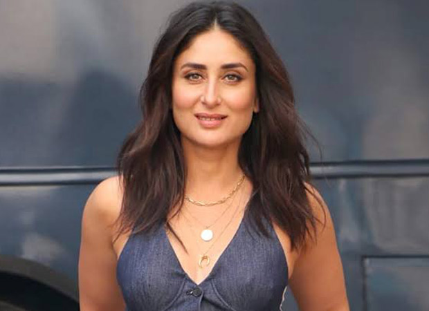 Kareena Kapoor Khan hopes Taimur will be smart and intelligent