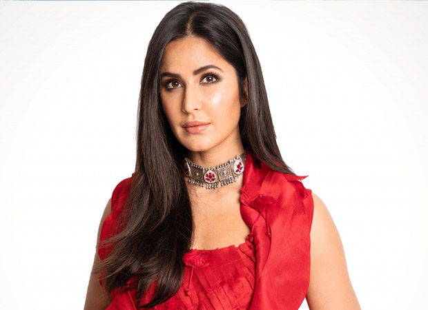 Katrina Kaif just showed us what's inside her dabba! Read more