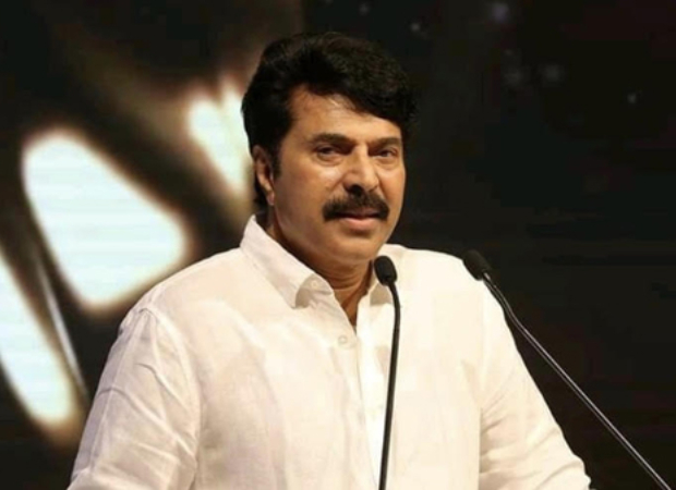 Mammootty starrer One to release in the first week of April?