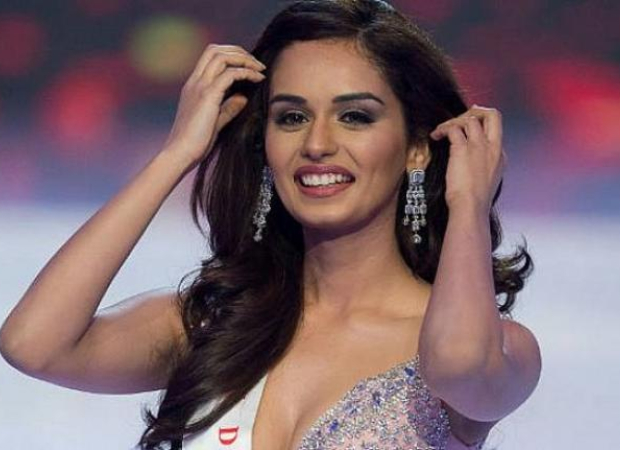 Prithviraj: Manushi Chhillar says it is an honour to be a part of an Akshay Kumar