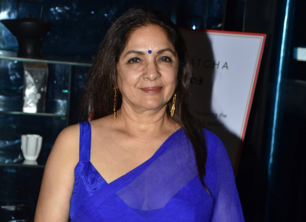 Anurag Kashyap wanted to cast Neena Gupta for Saand Ki Aankh. Heres why the actress was not