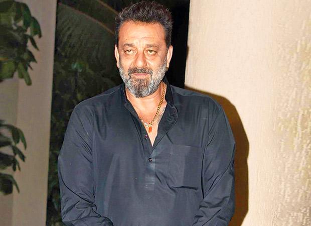 Sadak 2: Sanjay Dutt agreed to do the film on one ...